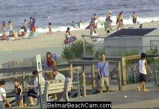 belmar-beach50.jpg