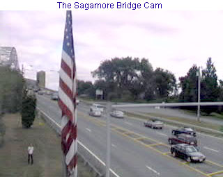 sagamore-bridge_h.jpg