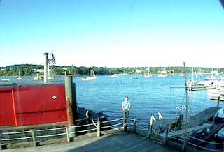belfast-harbor.jpg