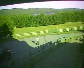 lincolnville-farm.jpg