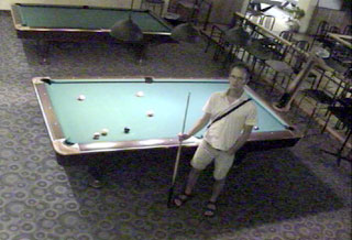 new-york-billard61.jpg