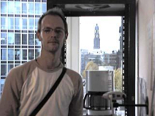 trojanroomcoffeepot01.jpg