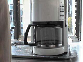 trojanroomcoffeepot02.JPG