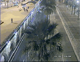barcelona_ronda_litoral320.jpg