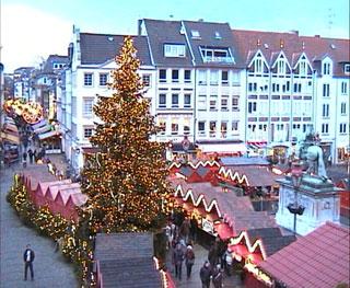 dusseldorf-weihnacht3.jpg