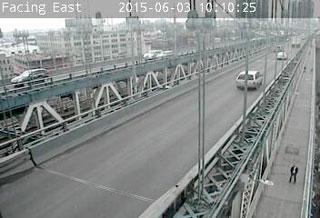 manhattan-bridge_1128.jpg