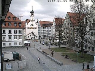 Rathausplatz,-Kempten,-Germany.jpg