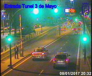 Tunel-Tres-de-Mayo,-Santa-Cruz-de-Tenerife,-Spain.jpg