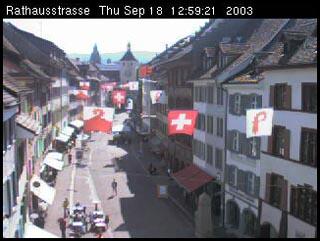 030918 CH Liestal.jpg